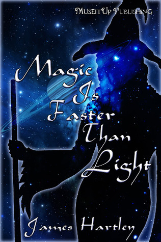 magic-is-faster-than-light