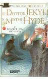 Il dottor Jekyll e mister Hyde