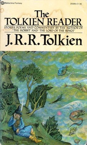 The lord of the rings novel by j. r. r. tolkien | pdf