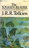 The Tolkien Reader by J.R.R. Tolkien