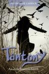 Tantony