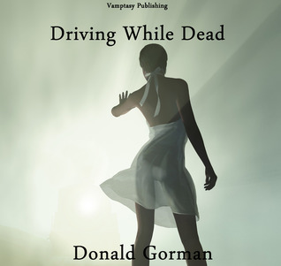 driving-while-dead