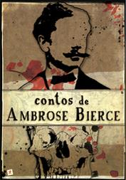 Contos de Ambrose Bierce