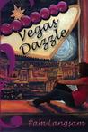 Vegas Dazzle
