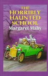 The Horribly Haunted School