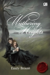 Wuthering Heights (ePUB)