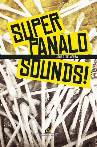 Super Panalo Sounds! by Lourd Ernest H. de Veyra