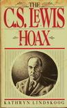 The C.S. Lewis Hoax