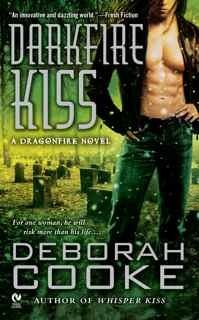 darkfire-kiss
