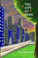 The City of Eden