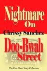 Nightmare on Doo-Bwah Street