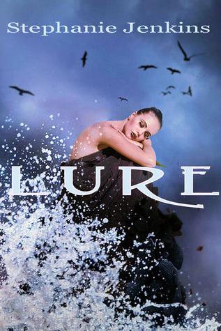 Lure(Sirens Call 1)