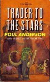 Trader to the Stars by Poul Anderson