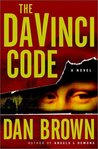 Download The Da Vinci Code (Robert Langdon, #2) Read Book Online