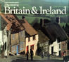 Discovering Britain and Ireland