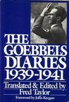 The Goebbels Diar...