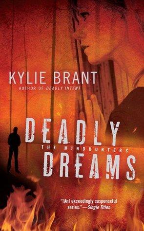 deadly-dreams
