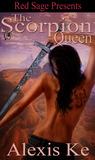 The Scorpion Queen