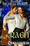 Raen (Dragon Kin, #6)