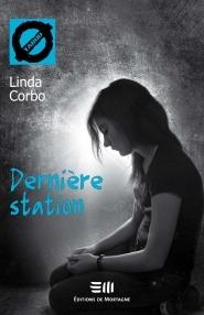 Dernière station (Tabou, #5)