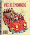 Fire Engines by Tibor Gergely
