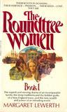 The Roundtree Women