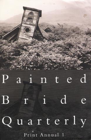 Painted Bride Quarterly: Print Annual 1