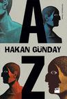 Az by Hakan Günday