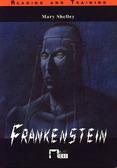 Frankenstein. Con 2 audiocassette