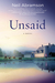 Unsaid by Neil Abramson