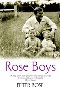 Rose Boys
