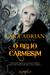 O Beijo Carmesim by Lara Adrian