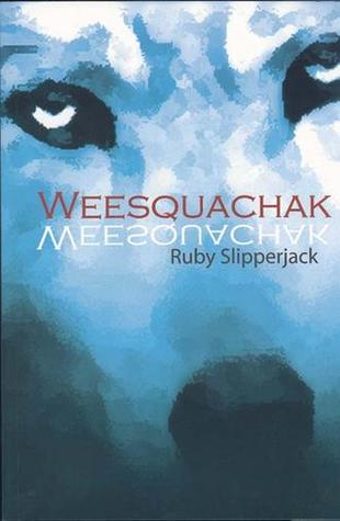 Weesquachak