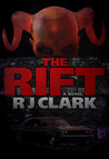 The Rift (Detectives and Demons #1)