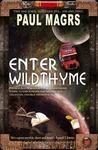 Enter Wildthyme