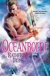 Oceanborne (Seaborne #2)