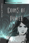 Coins of Power