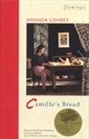 Camille's Bread
