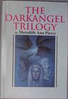 The Darkangel Trilogy
