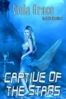 captive-of-the-stars