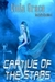 Captive of the Stars (Hashk...