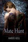 Mate Hunt (Dragonmen, #1)