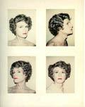 Polaroids, 1971-1986