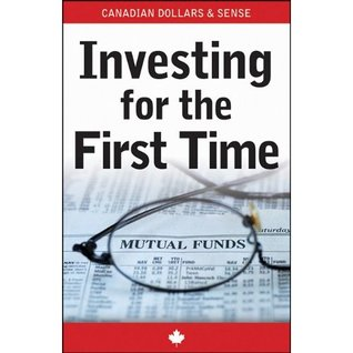 Investing for the First Time - Mutual Funds