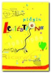 pidgin-levitations