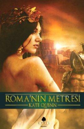 Roman?n Metresi(The Empress of Rome 1)