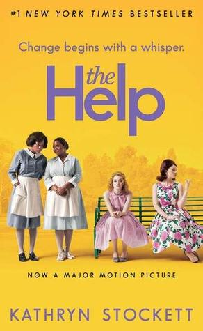 Image result for the help kathryn stockett