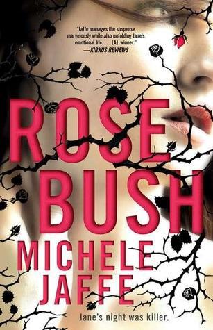 ROSEBUSH MICHELE JAFFE PDF DOWNLOAD