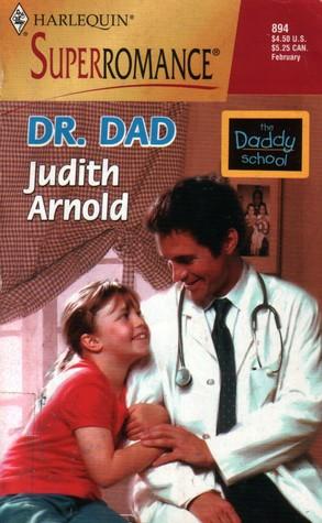 Dr. Dad