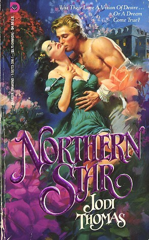 Ebook Northern Star by Jodi Thomas read!